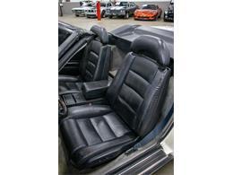 1990 Cadillac Allante (CC-1328528) for sale in Kentwood, Michigan