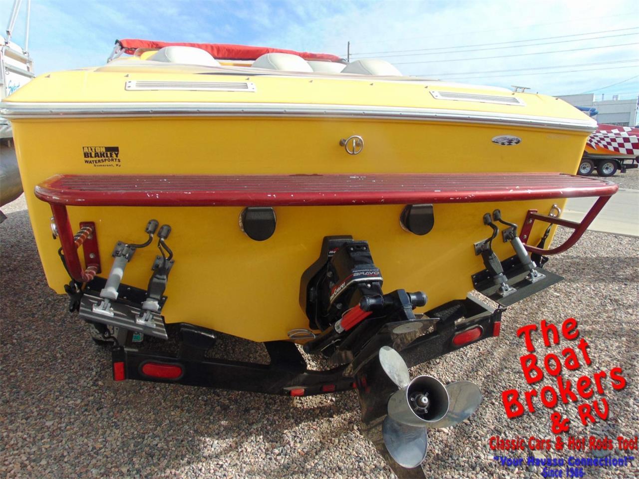 1999 Miscellaneous Boat (CC-1320086) for sale in Lake Havasu, Arizona