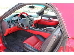 2002 Ford Thunderbird (CC-1328610) for sale in Sarasota, Florida