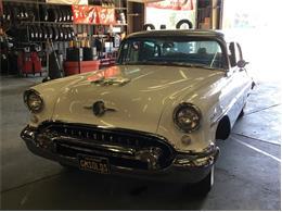 1955 Oldsmobile 98 (CC-1328696) for sale in SAN JOSE, California