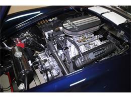 1965 Backdraft Racing Cobra (CC-1328701) for sale in SAN DIEGO, California