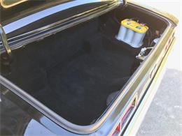 1969 Chevrolet Camaro (CC-1328704) for sale in live oak, Florida