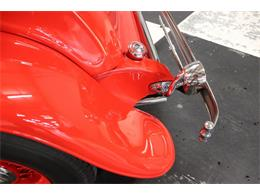 1932 Ford Roadster (CC-1328706) for sale in Lillington, North Carolina