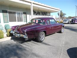 1953 Studebaker Commander (CC-1328743) for sale in Redlands, California