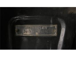 1959 Chevrolet Apache (CC-1328826) for sale in Lithia Springs, Georgia