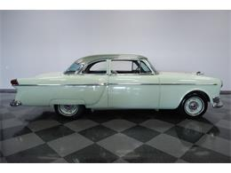 1954 Packard Clipper (CC-1328831) for sale in Mesa, Arizona