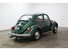 1971 Volkswagen Super Beetle (CC-1328848) for sale in Beverly Hills, California