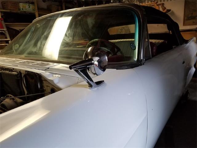 1961 Dodge Dart (CC-1328857) for sale in West Pittston, Pennsylvania