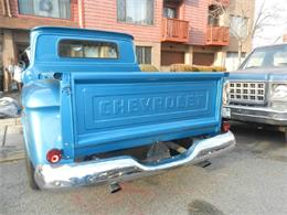 1960 Chevrolet C/K 10 (CC-1328859) for sale in West Pittston, Pennsylvania