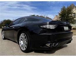2008 Maserati GranTurismo (CC-1328888) for sale in Cadillac, Michigan