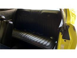 1971 Dodge Super Bee (CC-1328890) for sale in Cadillac, Michigan