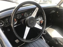 1976 MG Midget (CC-1328893) for sale in Miami, Florida