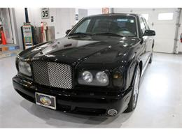 2003 Bentley Arnage (CC-1320089) for sale in Hilton, New York