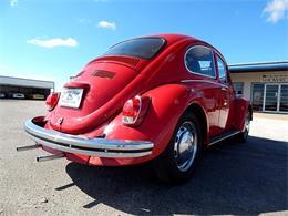 1970 Volkswagen Beetle (CC-1328927) for sale in Wichita Falls, Texas