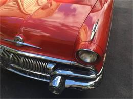 1957 Pontiac Chieftain (CC-1320893) for sale in Cadillac, Michigan