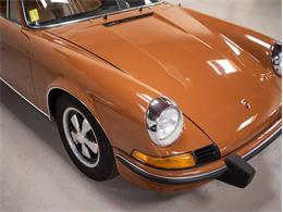 1973 Porsche 911 (CC-1328935) for sale in Fallbrook, California