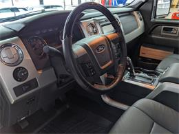 2013 Ford F150 (CC-1328938) for sale in St. Charles, Illinois
