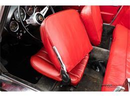 1963 Alfa Romeo 2600 (CC-1328948) for sale in Houston, Texas