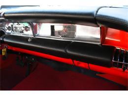 1957 Buick Roadmaster (CC-1328958) for sale in Boca Raton, Florida