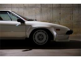 1987 Lamborghini Jalpa (CC-1328965) for sale in Santa Barbara, California