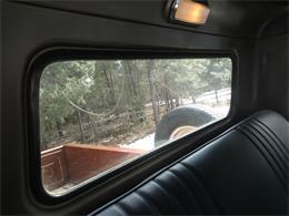 1959 Chevrolet 3100 (CC-1328974) for sale in Moyie Springs, Idaho