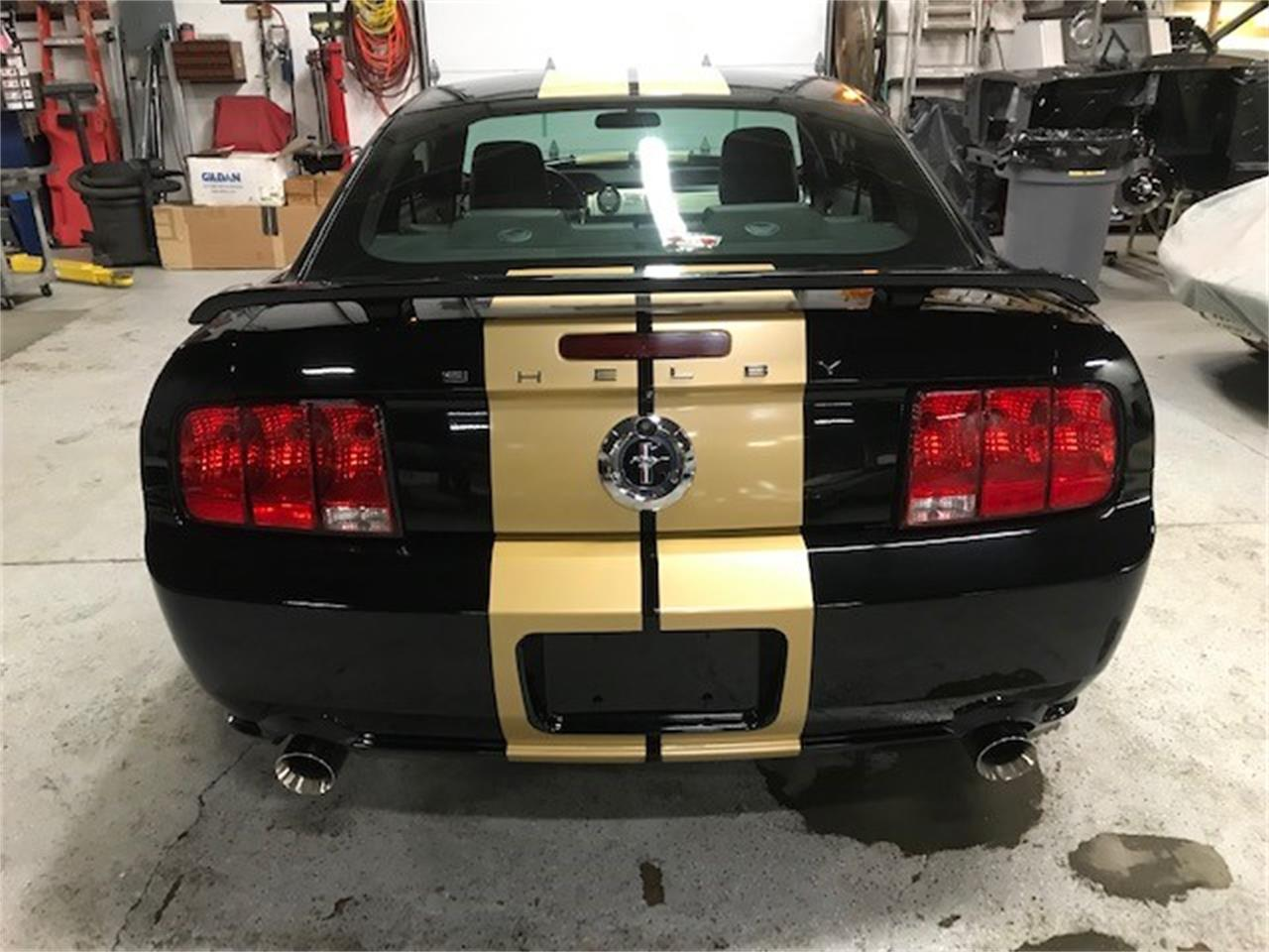2006 Shelby GT (CC-1328976) for sale in Sayreville, New Jersey