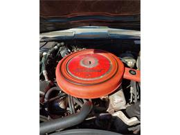 1963 Buick Riviera (CC-1329000) for sale in Fort Lauderdale, Florida