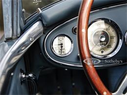 1961 Austin-Healey 3000 Mark II (CC-1329040) for sale in Essen, Germany