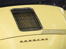 1960 Porsche 356B (CC-1329072) for sale in Essen, Germany