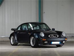 1988 Porsche 911 Turbo (CC-1329077) for sale in Essen, Germany