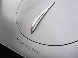 1954 Porsche 356 (CC-1329089) for sale in Essen, Germany