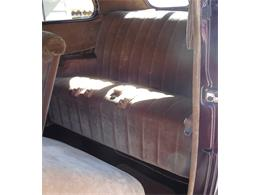 1938 Plymouth Deluxe (CC-1329107) for sale in Redlands, California