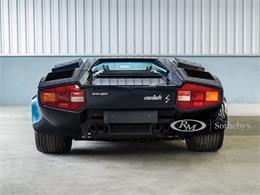 1979 Lamborghini Countach (CC-1329116) for sale in Essen, Germany