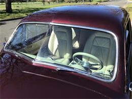1950 Ford Custom (CC-1329138) for sale in Santa Rosa, California
