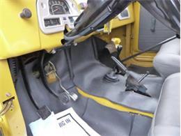 1982 Toyota Land Cruiser FJ40 (CC-1320914) for sale in Port Charlotte, Florida