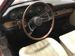 1966 Porsche 911 (CC-1320918) for sale in Cleveland, Ohio