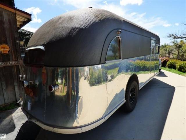 1939 Antique Automobile (CC-1329188) for sale in Cadillac, Michigan