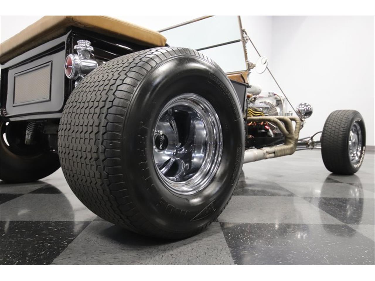1923 Ford T Bucket (CC-1329192) for sale in Mesa, Arizona
