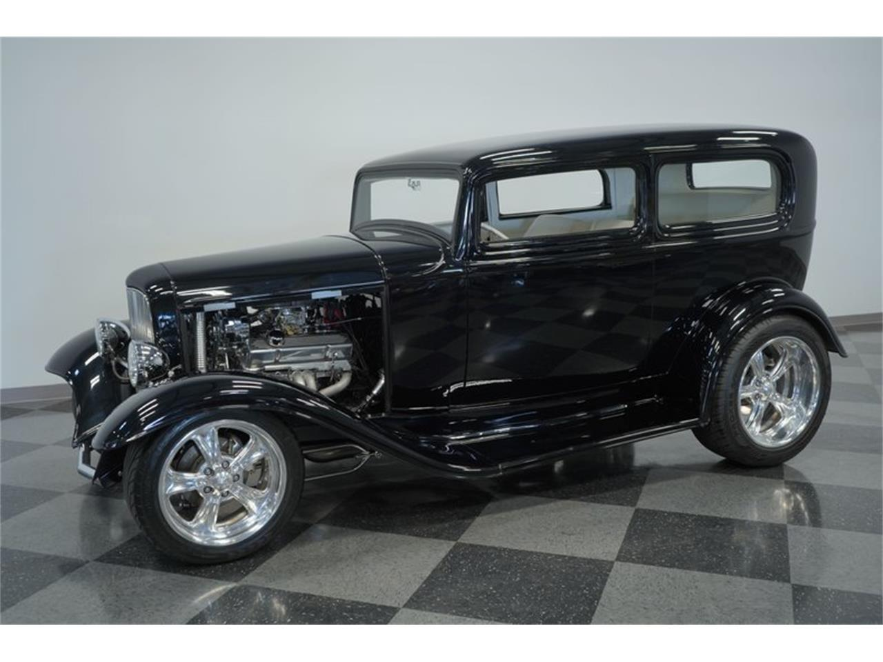 1932 Ford Tudor (CC-1329195) for sale in Mesa, Arizona