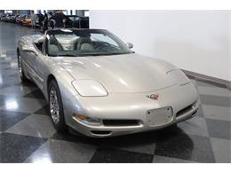 1999 Chevrolet Corvette (CC-1329199) for sale in Mesa, Arizona