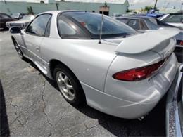 1994 Mitsubishi 3000 (CC-1329268) for sale in Miami, Florida