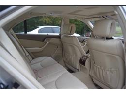2005 Mercedes-Benz S500 (CC-1320932) for sale in Milford, Ohio