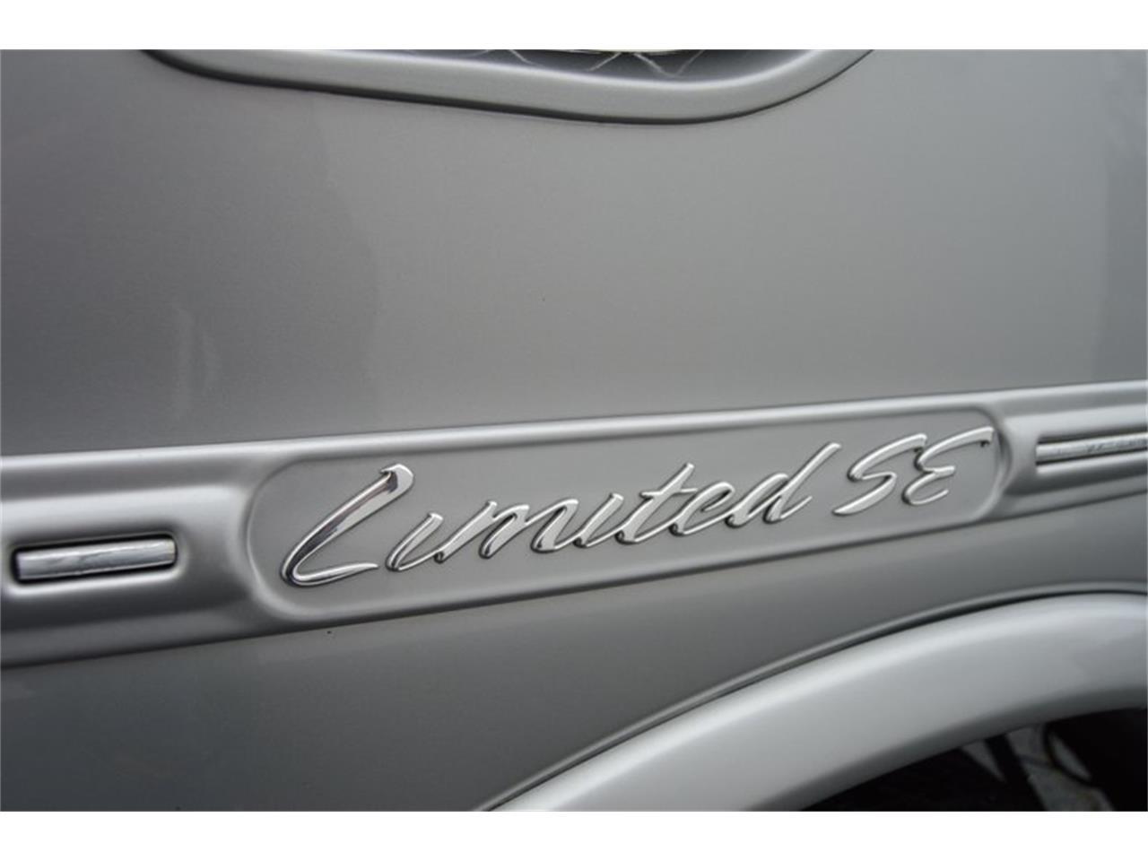 2013 GMC Savana (CC-1329336) for sale in Springfield, Massachusetts