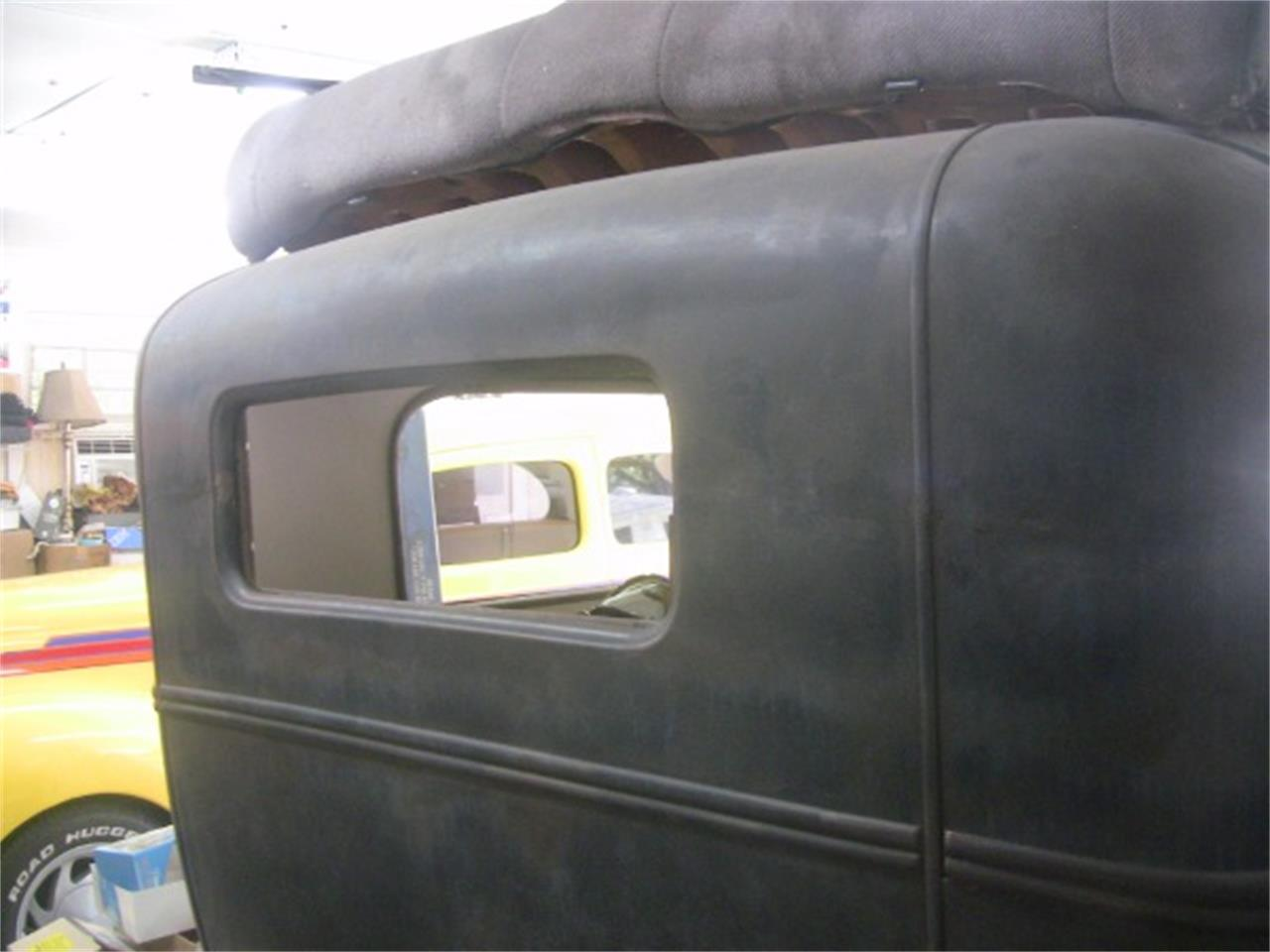 1930 Ford Tudor (CC-1329347) for sale in Cornelius, North Carolina