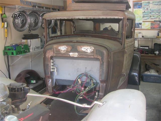 1930 Ford Tudor (CC-1329347) for sale in Cornelius, North Carolina