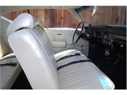 1969 Chevrolet Chevelle Malibu SS (CC-1320935) for sale in San Jose, California