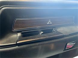 1970 Dodge Challenger (CC-1329383) for sale in Prosper, Texas