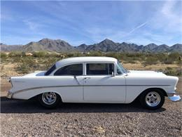 1956 Chevrolet 210 (CC-1329399) for sale in WVC, Utah