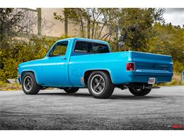 1986 GMC C/K 10 (CC-1329409) for sale in Fort Lauderdale, Florida