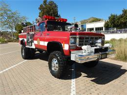 1978 Chevrolet K-30 (CC-1329413) for sale in woodland hills, California